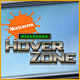 Nicktoons: Hoverzone Game