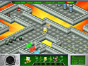 Nicktoons: Hoverzone Screenshot-1