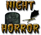 Night Horror