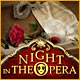 Night In The Opera Game
