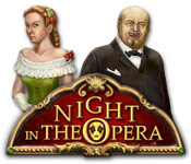 Night In The Opera Game Featured Image