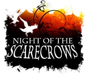 Night of the Scarecrows Game Featured Image