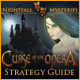 Nightfall Mysteries: Curse of the Opera Strategy Guide - thumbnail