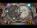 Nightfall Mysteries: Haunted by the Past Collector's Edition for Mac OS X