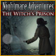Nightmare Adventures: The Witch's Prison download game
