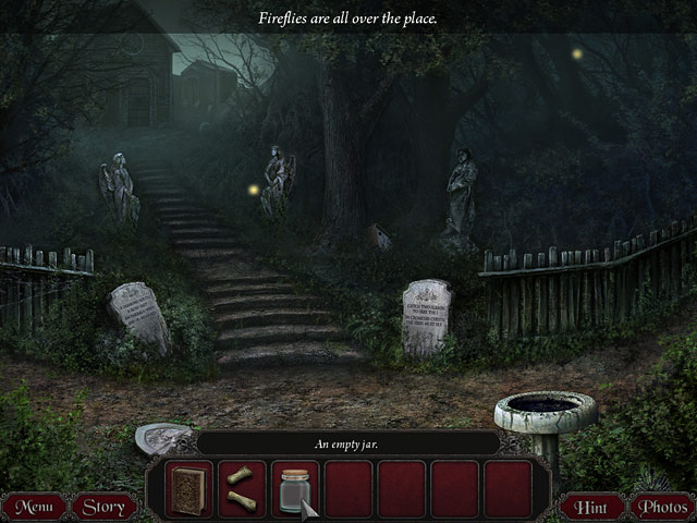 Nightmare Adventures: The Witch's Prison Screenshot http://games.bigfishgames.com/en_nightmare-adventures-the-witchs-prison/screen1.jpg