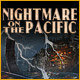Nightmare on the Pacific - Free game download