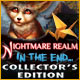 Nightmare Realm: In the End...  Collector's Edition Game