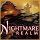 Nightmare Realm - thumbnail