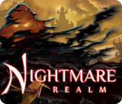 Nightmare Realm Game Featured Image