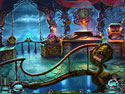 Nightmares from the Deep: Davy Jones Collector's Edition for Mac OS X