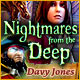 Nightmares from the Deep: Davy Jones