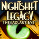 Free online games - game: NightShift Legacy: The Jaguar's Eye
