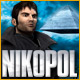 Nikopol: Secret of the Immortals