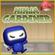 Ninja Gardener