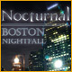 Download Nocturnal: Boston Nightfall  Game