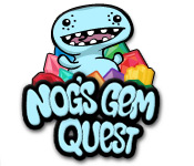 Nog's Gem Quest - Mac