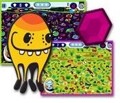 Nog's Gem Quest screenshot