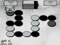 Buy PC games online, download : NoirBots