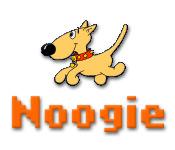 Noogie