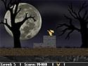 in-game screenshot : Noogie (og) - Go on an adventure!