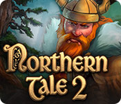 Northern Tale 2 Game Featured Image