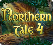 Northern Tale 4 Game Featured Image