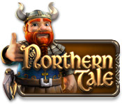 Northern Tale for Mac Game