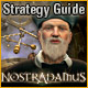 download Nostradamus: The Last Prophecy Strategy Guide free game