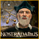 download Nostradamus: The Last Prophecy free game