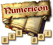 Numericon Game Featured Image