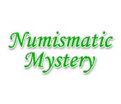 Buy PC games online, download : Numismatic Mystery