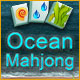 Buy PC games online, download : Ocean Mahjong