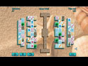 Ocean Mahjong for Mac OS X