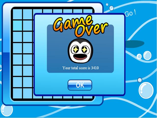 online casino strategy ocean online games