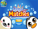 Buy PC games online, download : Ocean Matches