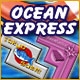 download Ocean Express free game