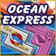 Ocean Express - thumbnail