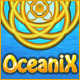 OceaniX - Free game download
