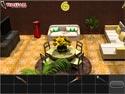 Buy PC games online, download : Octopus Hunter