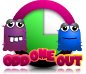 Buy PC games online, download : oddOneOut