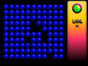 in-game screenshot : oddOneOut (og) - Find the oddOneOut in this puzzle game!