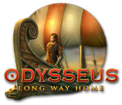 Odysseus: Long Way Home - Mac