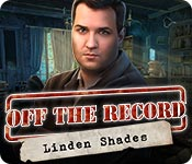 Off the Record: Linden Shades Walkthrough