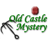 Buy PC games online, download : Old Castle Mystery