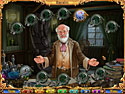 Play Old Clockmaker's Riddle Game Screenshot 1