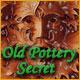 Old Pottery Secret
