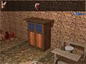 Buy PC games online, download : Old Pottery Secret