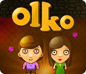 Buy PC games online, download : Olko