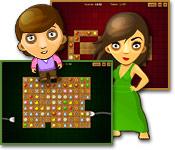Download Olko Game